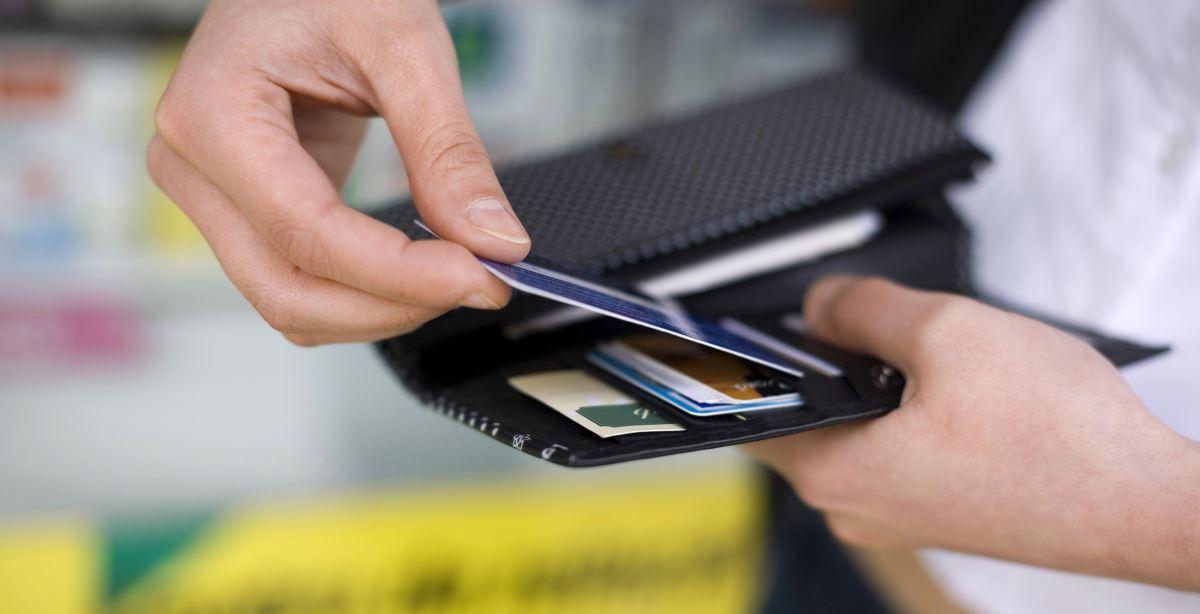 mua thẻ cào bằng paypal
