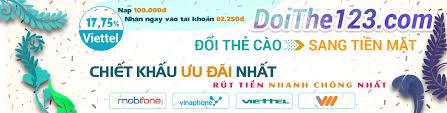 Chiet-khau-doi-the-cao-truc-tuyen