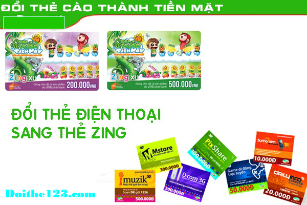 Doi-the-dien-thoai-lay-the-game