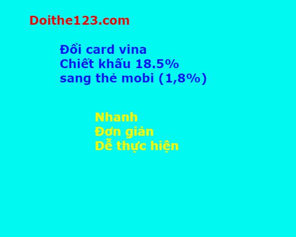 doi-card-vian-sang-mobi