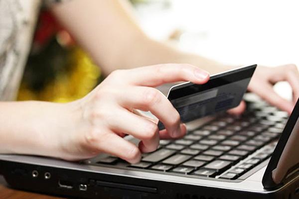 Cách chuyển tiền qua internet banking của vietinbank