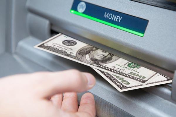 Hướng dẫn cách chuyển tiền từ thẻ điện thoại sang atm