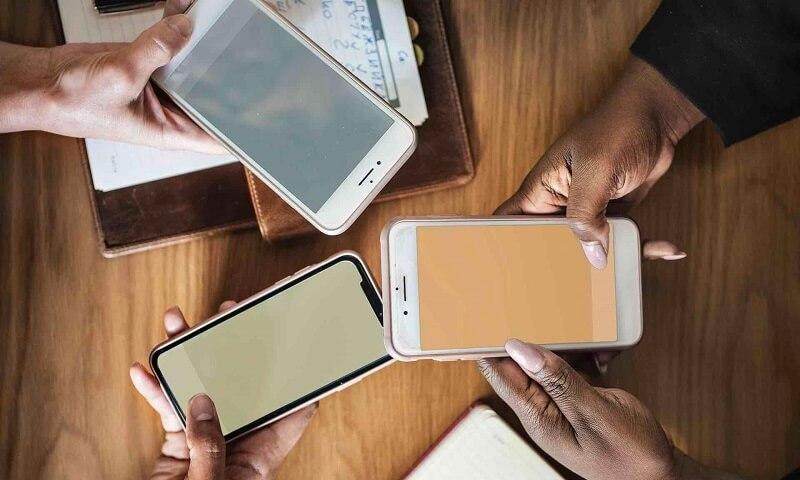 Các cách đăng ký tin nhắn Viettel phổ biến hiện nay