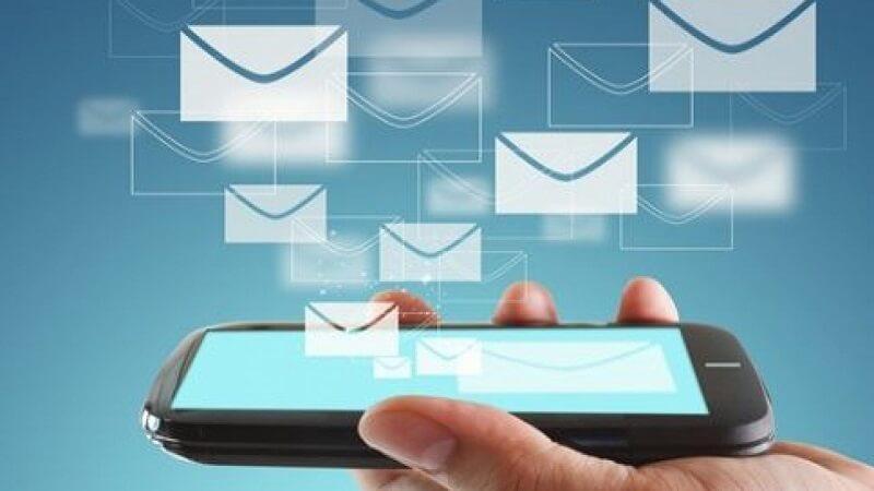 Cách đăng ký tin nhắn Viettel đơn giản