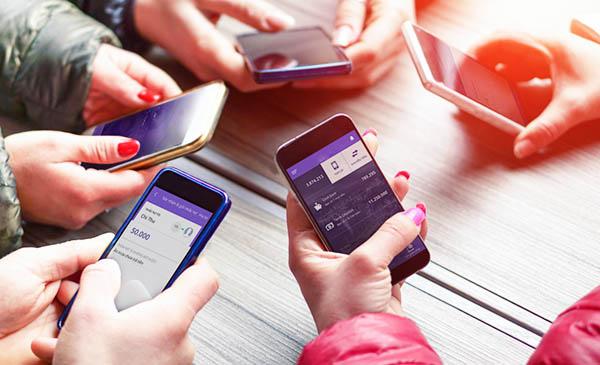 Cách kiếm thẻ cào trên điện thoại online miễn phí nhanh nhất 2017