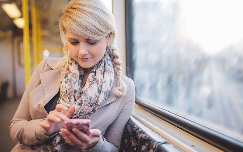 Cách đăng ký tin nhắn Viettel có đi kèm với phút gọi miễn phí
