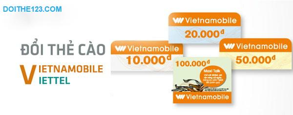 mua the cao vietnamobile