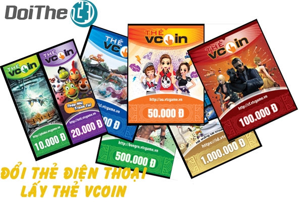 the-vcoin