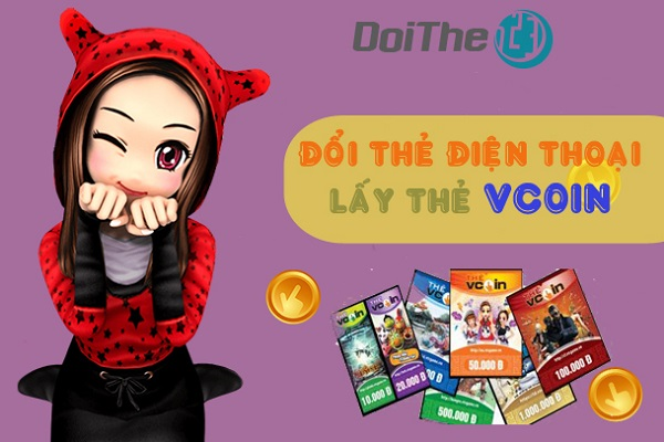 doi-the-dien-thoai-lay-the-game-Vcoin