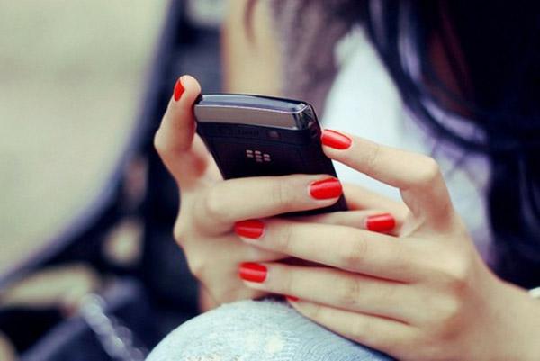 Đổi tiền điện thoại sang thẻ cào nhanh chóng cho tất cả các mạng