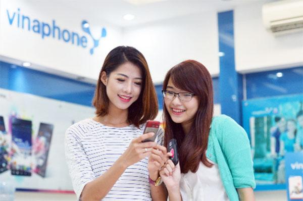 Đổi tiền từ tài khoản điện thoại