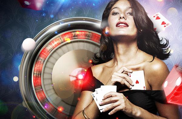 Game đánh bài đổi thẻ điện thoại trên máy tính dễ chơi dễ trúng thưởng