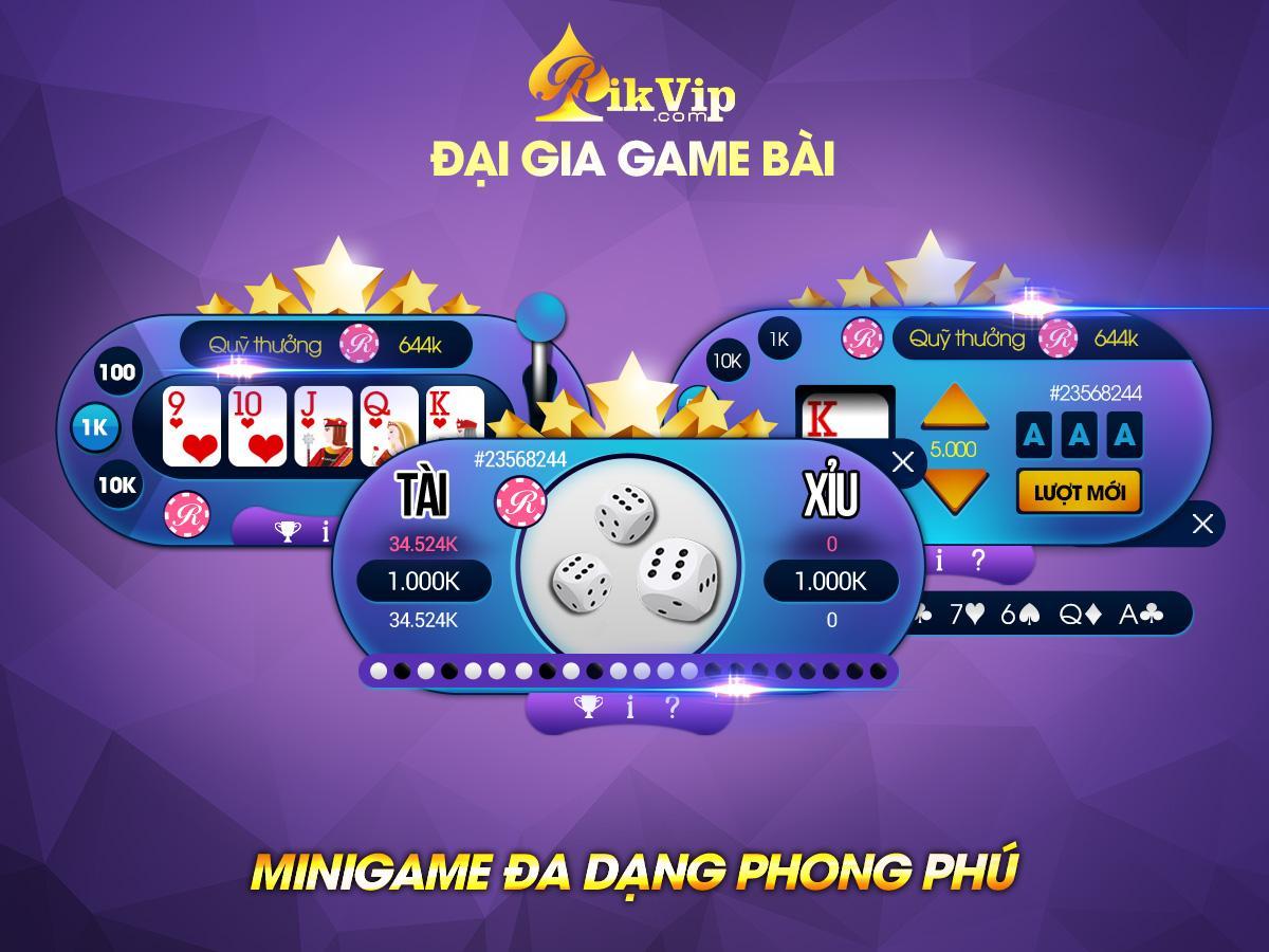Baivip.net-cung-cap-nhieu-game-doi-the-cao-dien-thoai