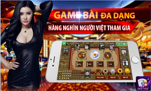game-doi-the-dien-thoai