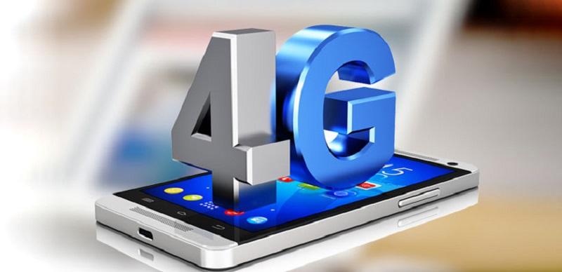 Kích hoạt sim 4G Viettel - Một số thông tin về dịch vụ chuyển sim 4G Viettel hiện nay