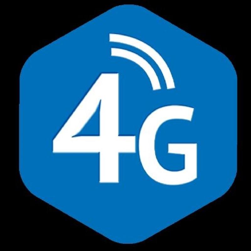 """Kích hoạt sim 4G Viettel - Sử dụng sim 4G Viettel cho """"dế yêu"""" có lợi ích như thế nào?"""