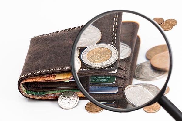 Làm sao để nạp tiền vào thẻ ATM