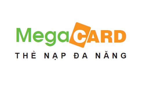 Hướng dẫn đổi thẻ megacard sang thẻ viettel trong tích tắc