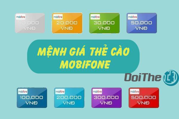 cac-menh-gia-the-cao-mobifone