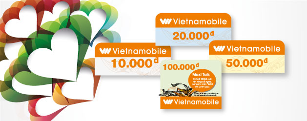doi-the-vietnamobile