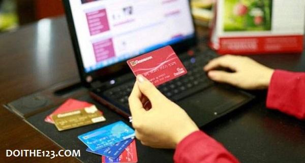 mua thẻ điện thoại bằng thẻ atm agribank
