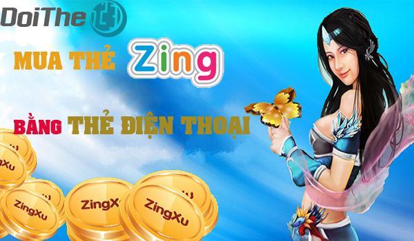 mua-the-zing-bang-the-dien-thoai