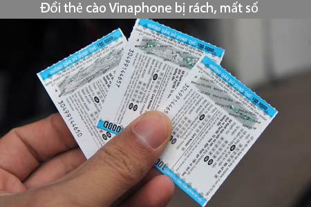 the-cao-vina-bi-rach
