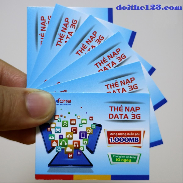 the-data-3G-Mobifone